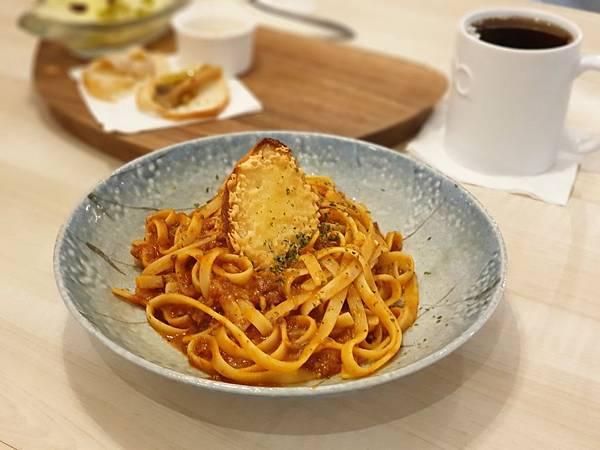 台北市佐佐義 義大利餐廳微風南京店 (7).jpg