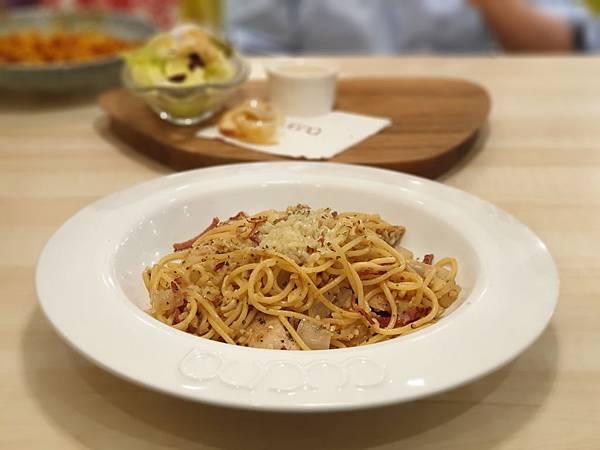 台北市佐佐義 義大利餐廳微風南京店 (10).jpg