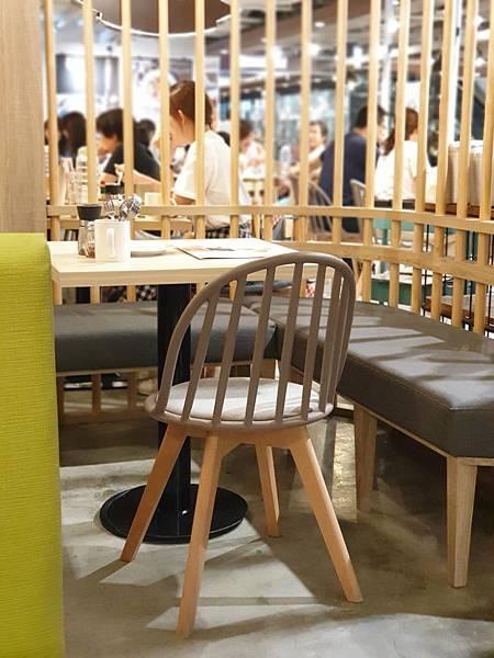 台北市佐佐義 義大利餐廳微風南京店 (28).jpg