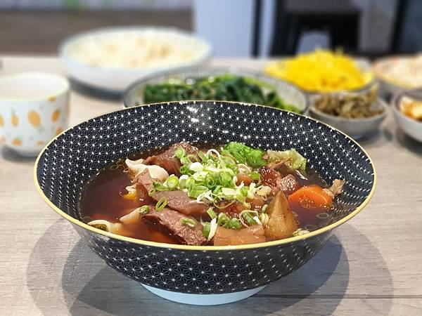 台北縣板橋市厝味私廚好料 (13).jpg