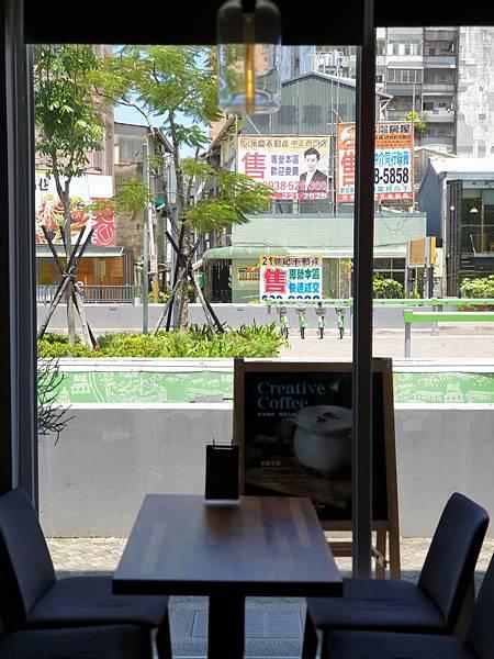 台南市成真咖啡 台南正興店 (9).jpg