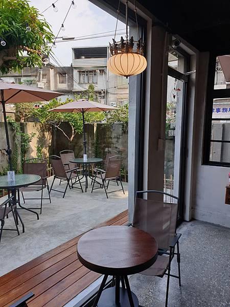 台北縣板橋市白鹿咖啡 (2).jpg