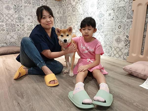 マル洗澡被罵討抱 (9).jpg