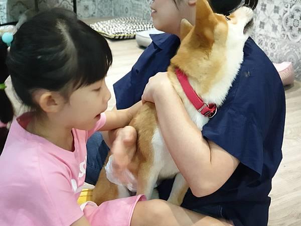 マル洗澡被罵討抱 (5).jpg