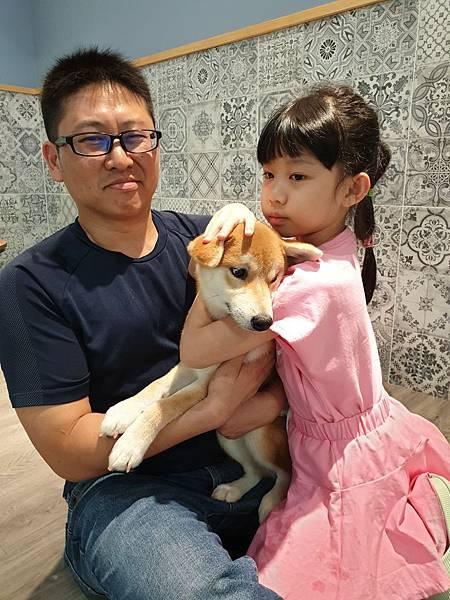 マル洗澡被罵討抱 (17).jpg