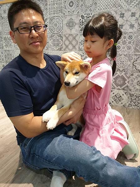 マル洗澡被罵討抱 (19).jpg
