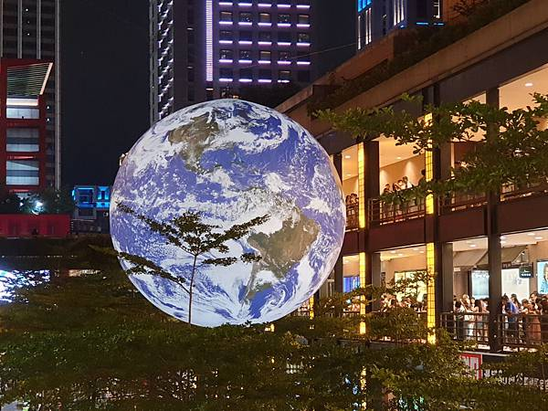 蓋亞地球 (7).jpg
