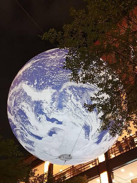 蓋亞地球 (9).jpg