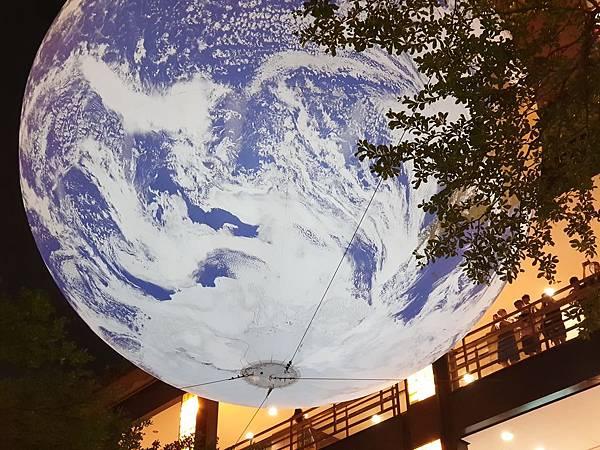 蓋亞地球 (8).jpg