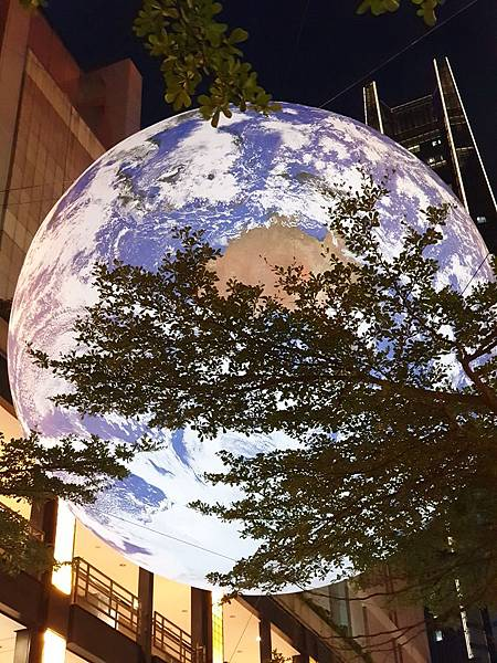 蓋亞地球 (17).jpg