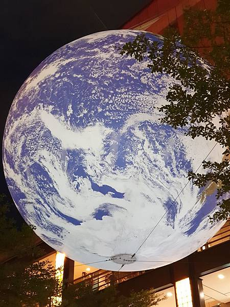 蓋亞地球 (20).jpg