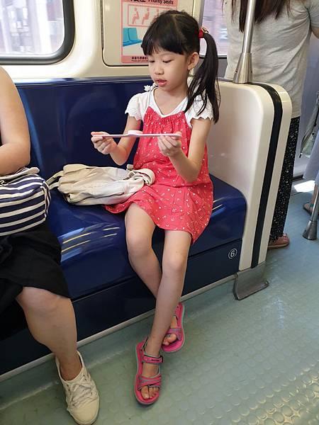 亞亞的酷暑綠色無車日 (1).jpg