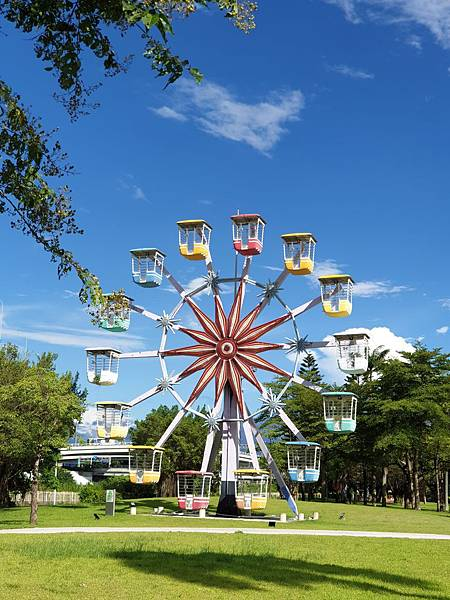 台北市圓山自然景觀公園 (1).jpg