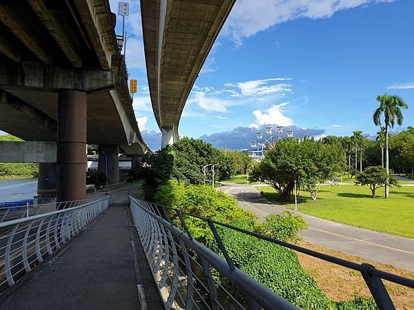 台北市圓山自然景觀公園 (22).jpg