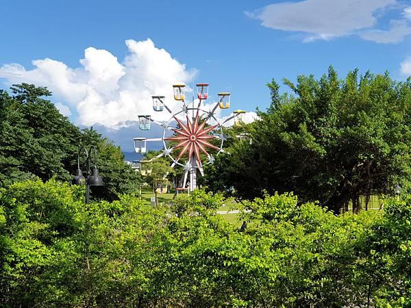 台北市圓山自然景觀公園 (21).jpg