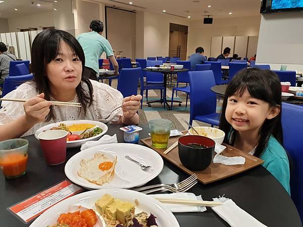 日本沖縄県ロワジールホテル那覇 (26).jpg