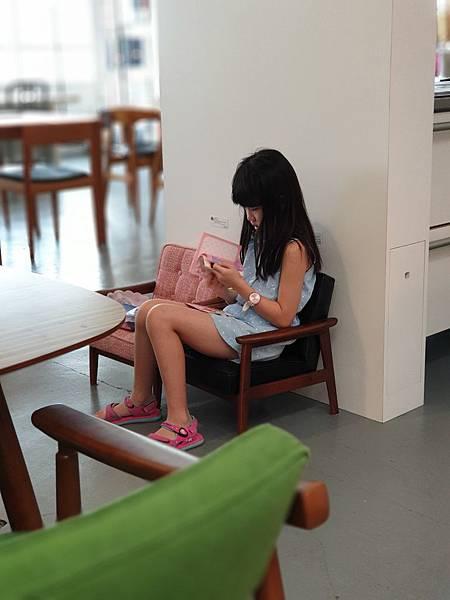 日本沖縄県D%26;DEPARTMENT OKINAWA by OKINAWA STANDARD (8).jpg