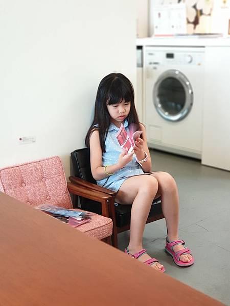 日本沖縄県D%26;DEPARTMENT OKINAWA by OKINAWA STANDARD (9).jpg