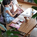 日本沖縄県D&DEPARTMENT OKINAWA by OKINAWA STANDARD:CAFE UNIZON (1).jpg
