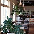 日本沖縄県D&DEPARTMENT OKINAWA by OKINAWA STANDARD:CAFE UNIZON (5).jpg