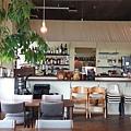 日本沖縄県D&DEPARTMENT OKINAWA by OKINAWA STANDARD:CAFE UNIZON (6).jpg