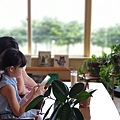日本沖縄県D&DEPARTMENT OKINAWA by OKINAWA STANDARD:CAFE UNIZON (2).jpg