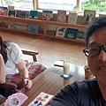 日本沖縄県D&DEPARTMENT OKINAWA by OKINAWA STANDARD:CAFE UNIZON (9).jpg