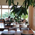 日本沖縄県D&DEPARTMENT OKINAWA by OKINAWA STANDARD:CAFE UNIZON (8).jpg