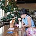 日本沖縄県D&DEPARTMENT OKINAWA by OKINAWA STANDARD:CAFE UNIZON (4).jpg