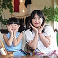 日本沖縄県D&DEPARTMENT OKINAWA by OKINAWA STANDARD:CAFE UNIZON (3).jpg