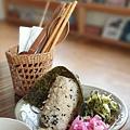 日本沖縄県D&DEPARTMENT OKINAWA by OKINAWA STANDARD:CAFE UNIZON (10).jpg