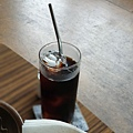 日本沖縄県D&DEPARTMENT OKINAWA by OKINAWA STANDARD:CAFE UNIZON (21).jpg