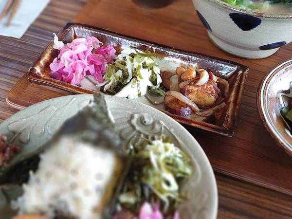 日本沖縄県D%26;DEPARTMENT OKINAWA by OKINAWA STANDARD:CAFE UNIZON (19).jpg