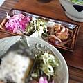 日本沖縄県D&DEPARTMENT OKINAWA by OKINAWA STANDARD:CAFE UNIZON (19).jpg