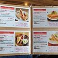 日本沖縄県D&DEPARTMENT OKINAWA by OKINAWA STANDARD:CAFE UNIZON (27).jpg