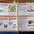 日本沖縄県D&DEPARTMENT OKINAWA by OKINAWA STANDARD:CAFE UNIZON (28).jpg