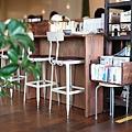 日本沖縄県D&DEPARTMENT OKINAWA by OKINAWA STANDARD:CAFE UNIZON (23).jpg