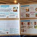 日本沖縄県D&DEPARTMENT OKINAWA by OKINAWA STANDARD:CAFE UNIZON (32).jpg