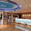 日本沖縄県ラ.ジェント.ホテル 沖縄北谷:大廳+公共空間 (2).jpg