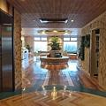 日本沖縄県ラ.ジェント.ホテル 沖縄北谷:大廳+公共空間 (1).jpg