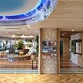 日本沖縄県ラ.ジェント.ホテル 沖縄北谷:大廳+公共空間 (4).jpg
