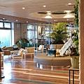 日本沖縄県ラ.ジェント.ホテル 沖縄北谷:大廳+公共空間 (5).jpg