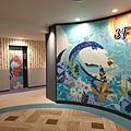 日本沖縄県ラ.ジェント.ホテル 沖縄北谷:大廳+公共空間 (18).jpg