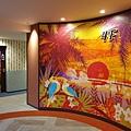 日本沖縄県ラ.ジェント.ホテル 沖縄北谷:大廳+公共空間 (19).jpg