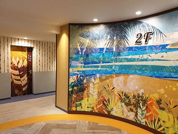 日本沖縄県ラ.ジェント.ホテル 沖縄北谷:大廳+公共空間 (21).jpg