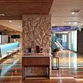 日本沖縄県ラ.ジェント.ホテル 沖縄北谷:大廳+公共空間 (23).jpg