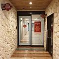 日本沖縄県ラ.ジェント.ホテル 沖縄北谷:大廳+公共空間 (29).jpg
