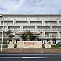 日本沖縄県ラ.ジェント.ホテル 沖縄北谷:外觀 (1).jpg
