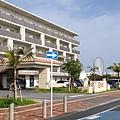 日本沖縄県ラ.ジェント.ホテル 沖縄北谷:外觀 (4).jpg