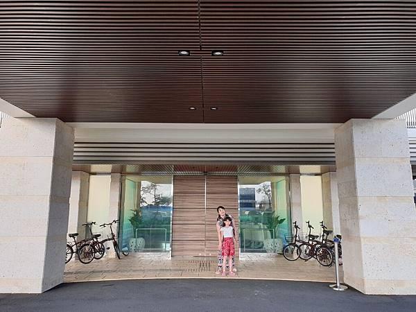 日本沖縄県ラ.ジェント.ホテル 沖縄北谷:外觀 (9).jpg